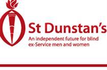 St Dunstan's launches Christmas donation drive