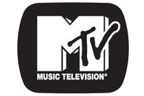Calvin Klein Jeans named MTV Awards digital partner