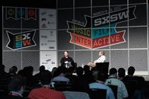 SXSW: Five hot topics at SXSW Interactive