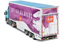 Could Sainsbury's Argos bid deliver for both brands?