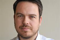Social PR Strategies speaker in the spotlight: Chris Hamilton
