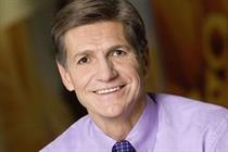 P&G marketing chief admits it needs to fundamentally shift how it operates