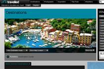 Virgin Atlantic launches vtravelled.com social network