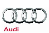 Audi hires BT marketer Nick Ratcliffe to top UK marketing post