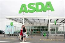 Asda calls in Mumsnet to approve kids' clothes