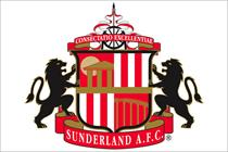 Sunderland appoints first international marketing director