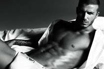 Simon Fuller set to win back Brand Beckham