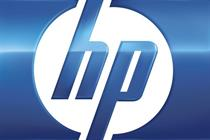 HP blames 'accounting improprieties' at Autonomy for $5bn writedown