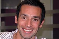 Paddy Power hires Bacardi marketer