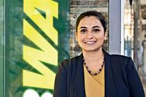 Subway's UK marketing chief on putting health and value at the heart of the brand