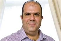 Stelios to launch easyGym offering this month