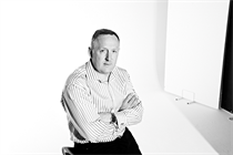 Social PR Strategies speaker in the spotlight: James Evans