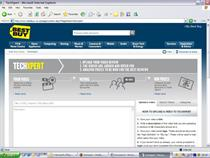 Best Buy launches online review site as part of social media efforts