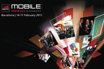 Marketing - Live from Mobile World Congress