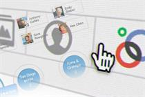 Google+ nears brand pages launch