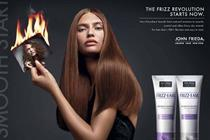 John Frieda primed to host live digital show