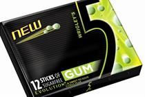 Wrigley's prepares major marketing pushes across Extra and 5Gum brands
