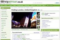 Ad watchdog to investigate TripAdvisor