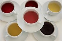 Sector Insight: Tea