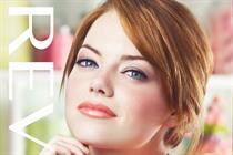 Revlon prepares new 'storytelling' ad strategy