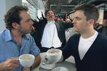 GoCompare creates opera singer to take on Comparethemarket's meerkat