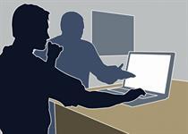 Filling the digital skills gap