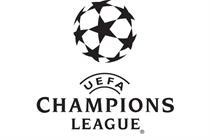 Heineken extends Champions League sponsorship until 2015