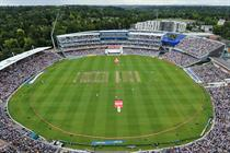 Former Carlsberg marketer Roberts takes up cricket role