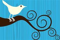 Twitter passes 10 billion tweets