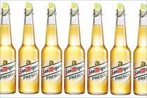 Carlsberg UK unveils San Miguel Fresca
