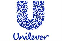 Unilever replaces chief marketer Clift with internal promotion