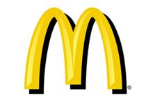 McDonald's Australia draws citicism by sponsoring maths lessons