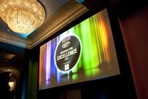 In pictures: Marketing Society Awards for Excellence 2013