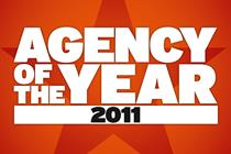 Agency of the Year 2011: The Judges
