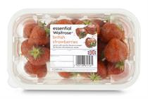 Waitrose to launch dedicated YouTube channel