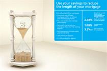 Barclays promotes mortgages in latest TV push