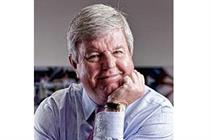 Sir Keith Mills to chair Marketing Society Awards for Excellence 2013