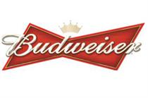 Video: Budweiser to feature Beatles track in latest TV spot