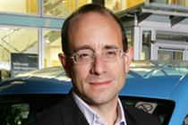 British Gas restructures to boost brand marketing