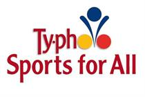 Typhoo introduces new sporting ambassador