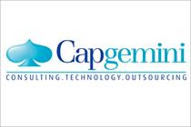 Capgemini promotes Kelly to marketing director post