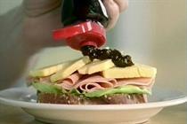 Premier Foods to offload Brookes Avana