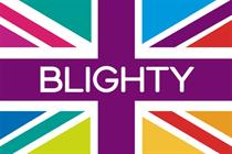 Blighty launches the Great Blighty Ale Trail