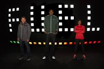 Tech: Nike rediscovers its leadership position with FuelBands