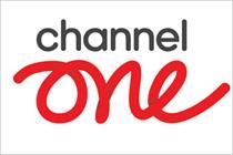 Sky rebrands Virgin1 as Channel One