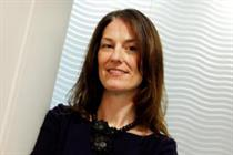 AXA expands role of UK marketing head