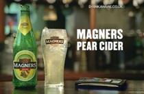 Magners' parent C&C Group buys Gaymer Cider