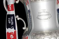 E.ON in U-turn over FA Cup sponsorship