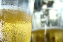 Calls for tighter alcohol advertising restrictions as death toll rises