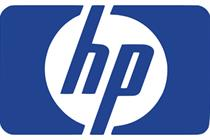 Hewlett-Packard acquires Palm for $1.2bn